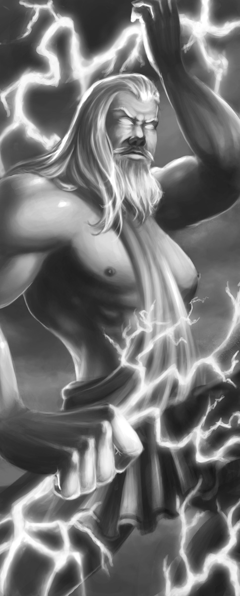 Pics Of Zeus Greek God. Labels: concept, greek gods,